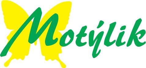 Výsledok vyhľadávania obrázkov pre dopyt potraviny motylik logo