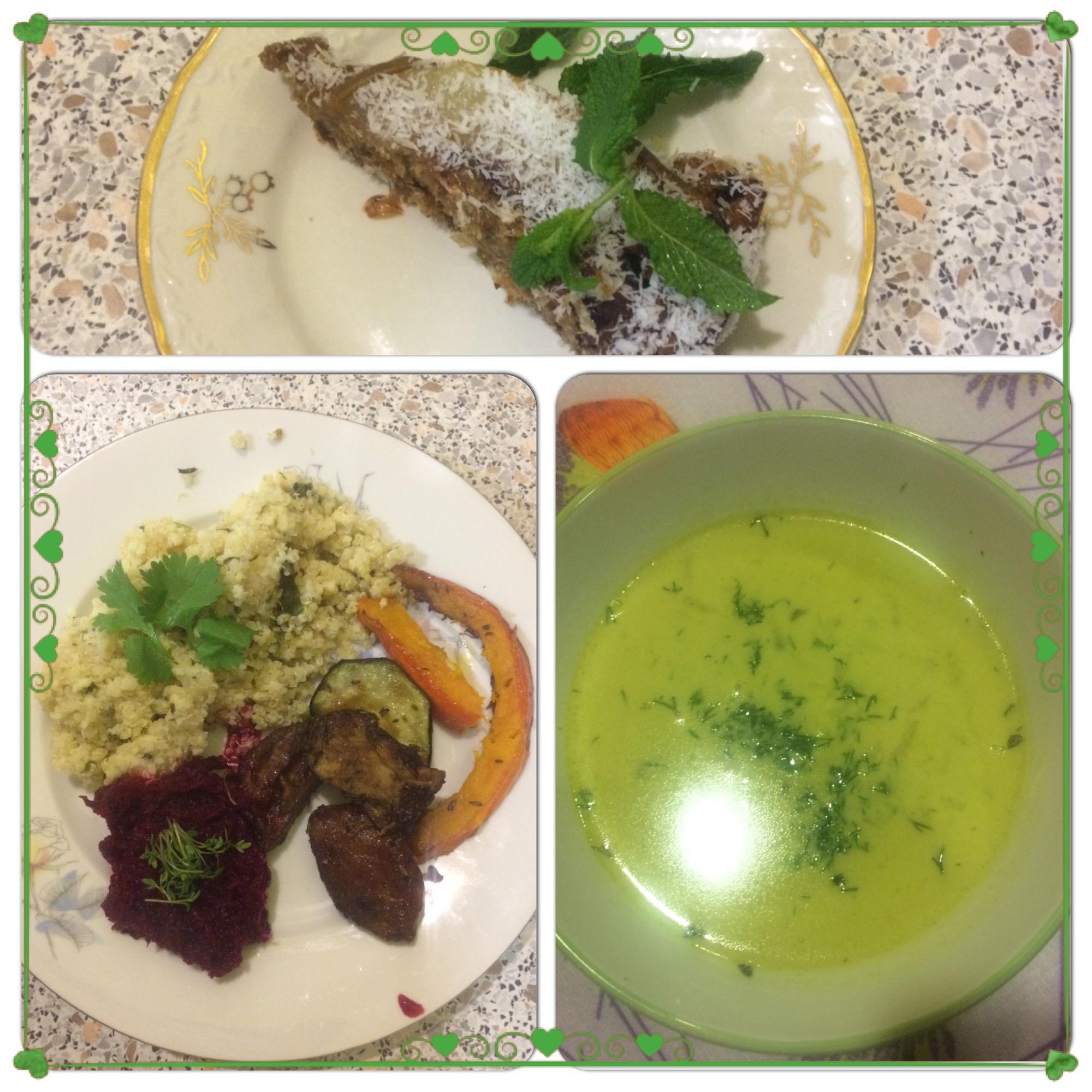 Recepty s marinádou, s koreninami a s bylinkami v Motýliku
