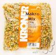 Polievka makro mix 250g